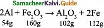 Tamil Nadu 11th Chemistry Model Question Paper 2 English Medium img 19