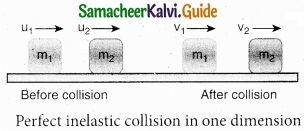 Tamil Nadu 11th Physics Model Question Paper 3 English Medium img 15