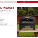 FT-Tango780