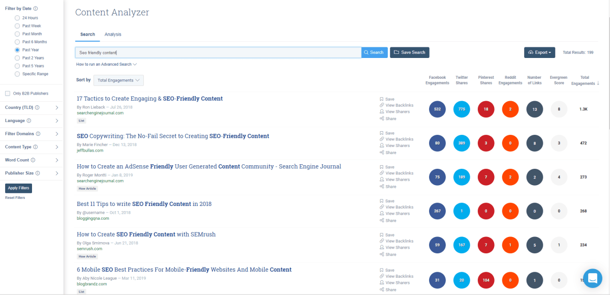 buzzsumo-for-seo-friendly-articles