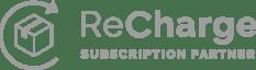 Recharge-logo-blackwhite