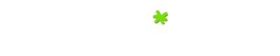 samadhi partners logo (8)