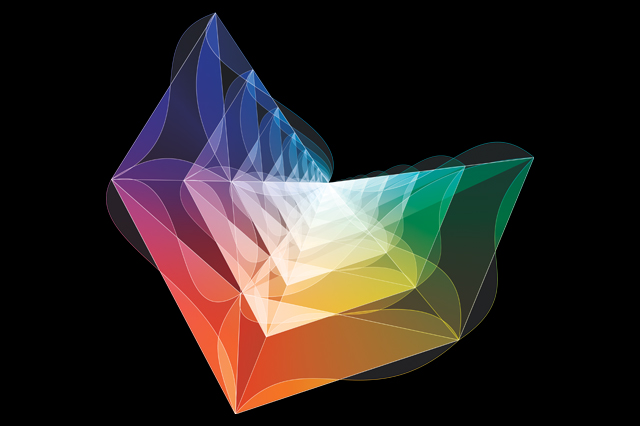 The Amplutihedron