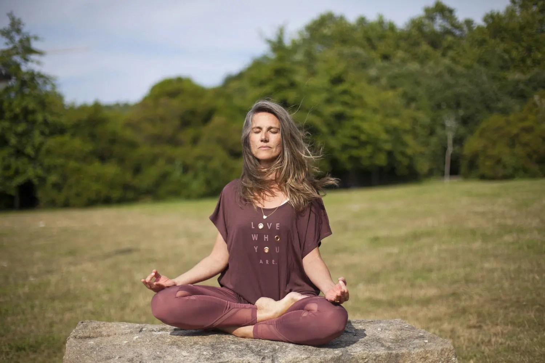 yoga ayurveda susana barbas