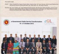 e-governement_public_service_transformation_group_phot