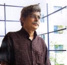 Md. Zafar Iqbal Bangladesh