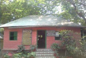 Poet Jasim Uddin Faridpur Pollikobi Bengali Literature
