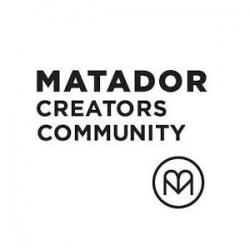 Matador Creators Community 3