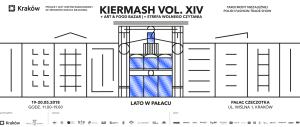 KIERMASH vol XIV _ FB COVER