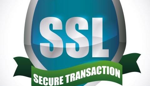 Force WordPress Site to Use SSL