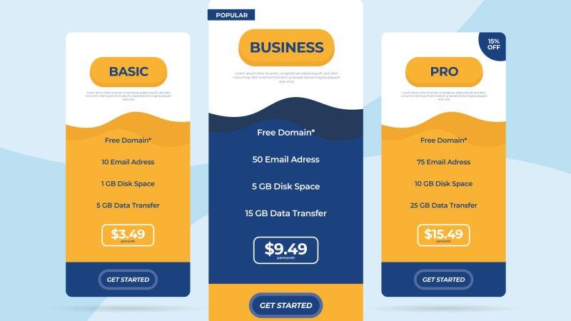 Top Six Cheap Malaysia Web Hosting Companies