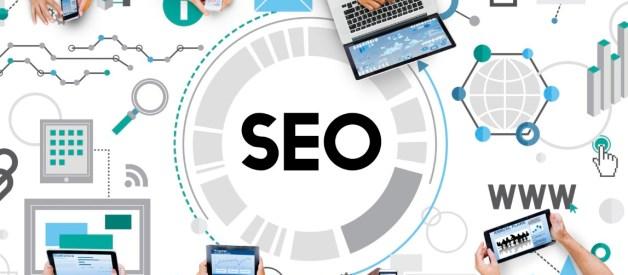 Basic Search Engine Optimization (SEO) Skills You Should Know