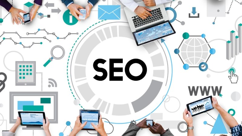 Basic Search Engine Optimization (SEO) Skills You Should Know