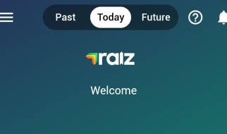 raiz malaysia review - investment app