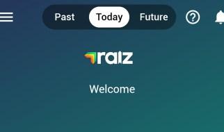 raiz malaysia review - investment app