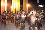 Kabasan Festival