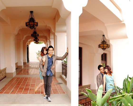 carthay-circle-couple-photography-01