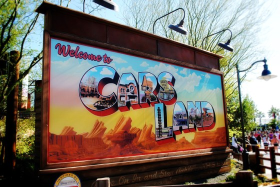 california-adventure-cars-land