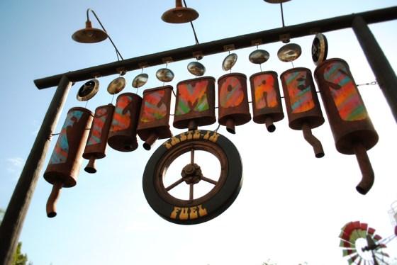 california-adventure-fillmores