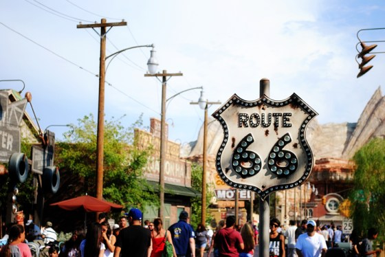 california-adventure-route-66