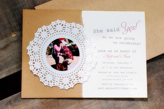 doily-kraft-engagement-party-invite-invitation-0263