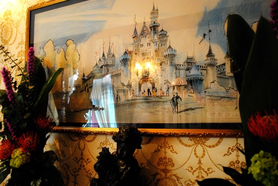 club-33-disneyland-art_0674