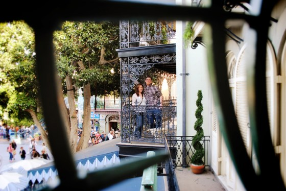 club-33-disneyland-balcony-0708
