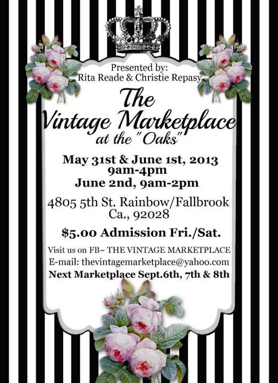 vintage-marketplace-june