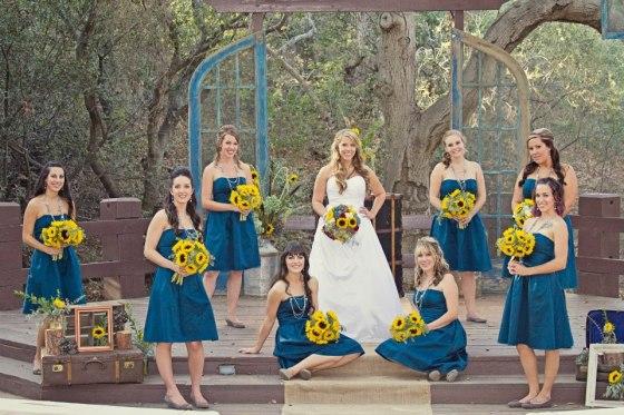 all-aboard-studios-wagoner-outdoor-wedding-2