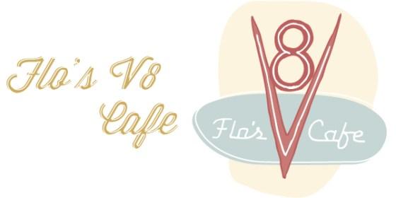 cars-land-flos-v8-cafe-illustration