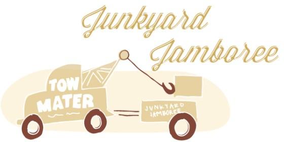 cars-land-maters-junkyard-jamboree-illustration