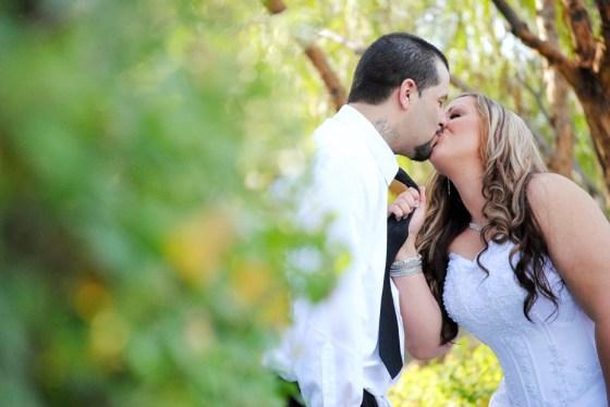 heritage-lake-wedding-photography_0814