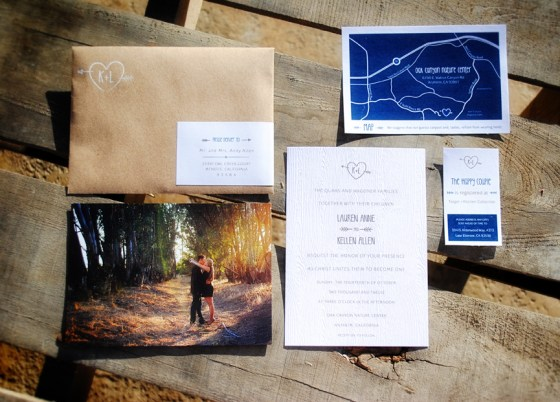 lauren-kellen-woodsy-outdoor-wedding-invitation-suite