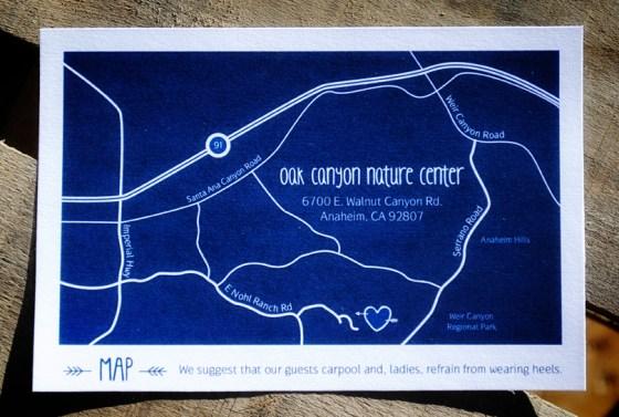 lauren-kellen-woodsy-outdoor-wedding-map