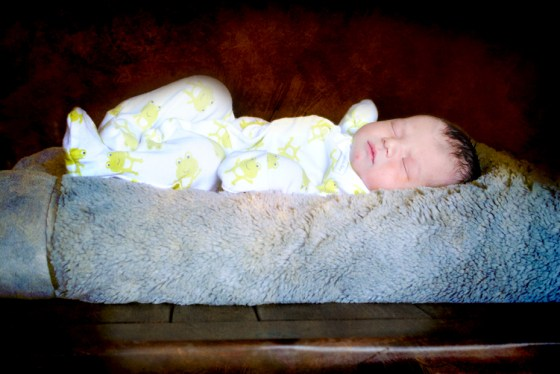 parker-newborn-3-days_0661