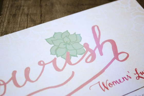 womens-luncheon-flourish-succulents_0419