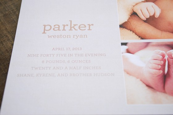 brothers-birth-announcement-parker-_0418
