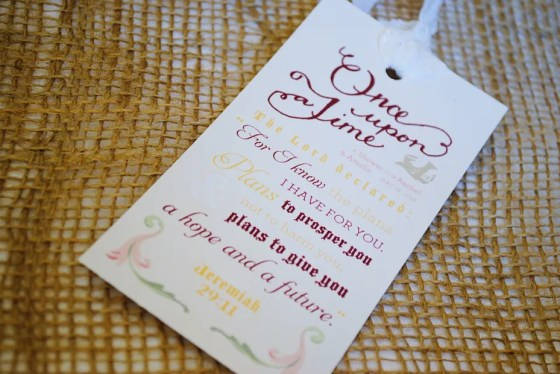 once-upon-a-time-fairytale-storybook-baby-shower-bookmark_0025