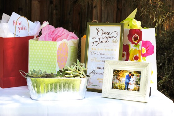 once-upon-a-time-fairytale-storybook-baby-shower-gift-table_0055