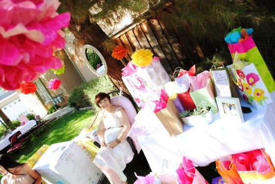 once-upon-a-time-fairytale-storybook-baby-shower_0133