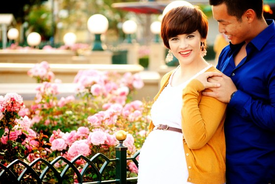 rachel-disney-california-adventure-maternity-photos_0923