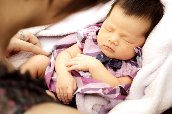 amelia-menifee-newborn-photography_0778