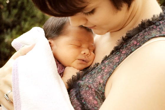 amelia-menifee-newborn-photography_0819