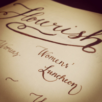 handwritten-sketch-Flourish_1471