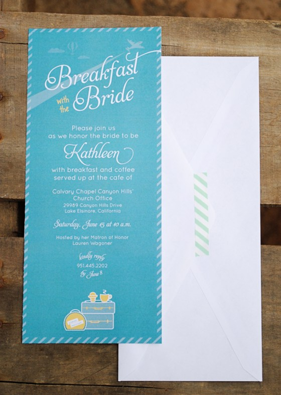 kathleens-bridal-shower-invitation-travel-breakfast-coffee_0424