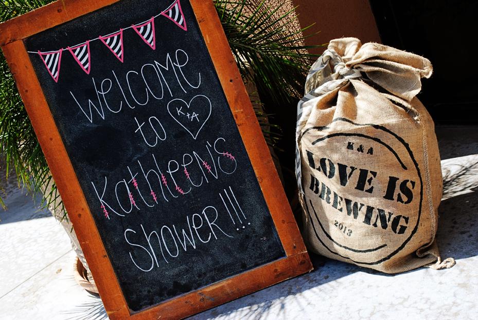 kathleens bridal shower travel breakfast coffee_0461