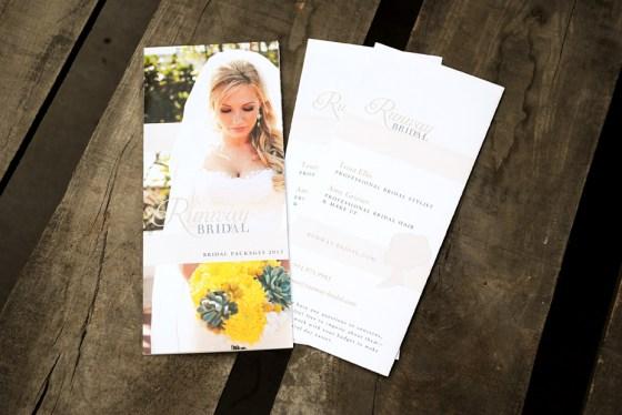 runway-bridal-brochure_0401