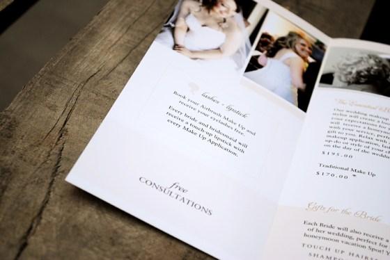 runway-bridal-brochure_0407