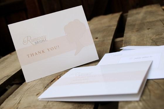 runway-bridal-thank-you-card_0383