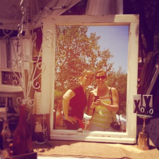 vintage-marketplace-french-flea-instagram